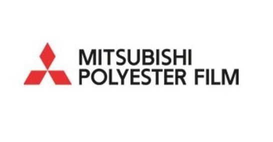 Mitsubishi Polyester Film GmbH
