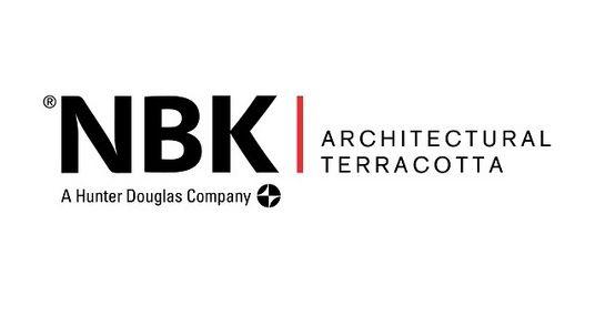 NBK Keramik GmbH