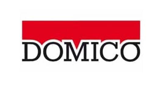 Domico Dach-, Wand- und Fassadensysteme KG