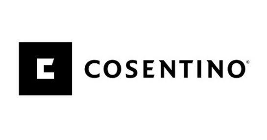 Cosentino Deutschland GmbH