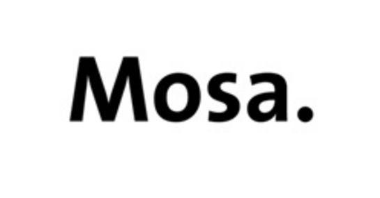 Royal Mosa