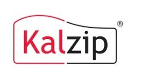 Kalzip GmbH