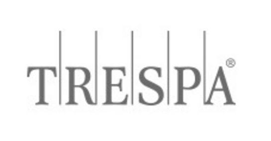 Trespa Deutschland GmbH