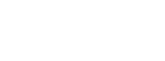Wittenauer